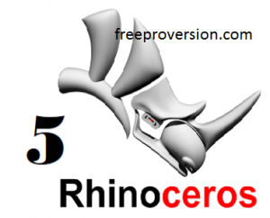 RHINO 5 CRACK WITH LICENSE KEY FREE DOWNLOAD
