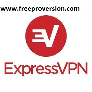 Express VPN Crack With Activation Code 2021 Download