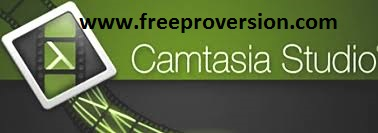 Camtasia Studio 9.1.2 Crack Full Keygen Latest Version Free Download