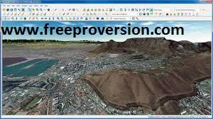 Global Mapper 19.1 Full Crack + Keygen With Serial Number Free Download