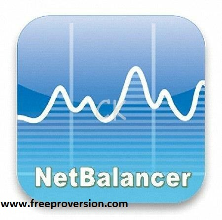 NetBalancer 10.2.2 Crack Plus Activation Code (Latest 2020)