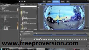 Sony Vegas Pro 13 Crack + Keygen With Serial Number (2020)