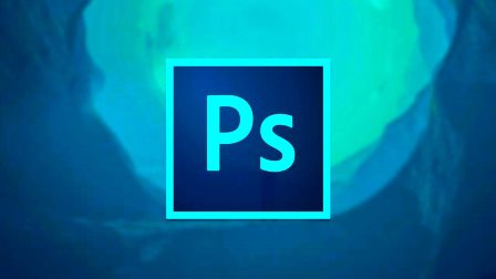 Adobe Photoshop CC 2021 Crack + Keygen Torrent [Latest]