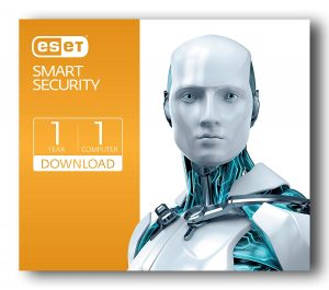 ESET Smart Security 13.2.18.0 Crack With Licence Key 2020 [LATEST]