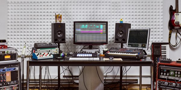 Ableton Live 11 Crack With Keygen Full Version (2021)
