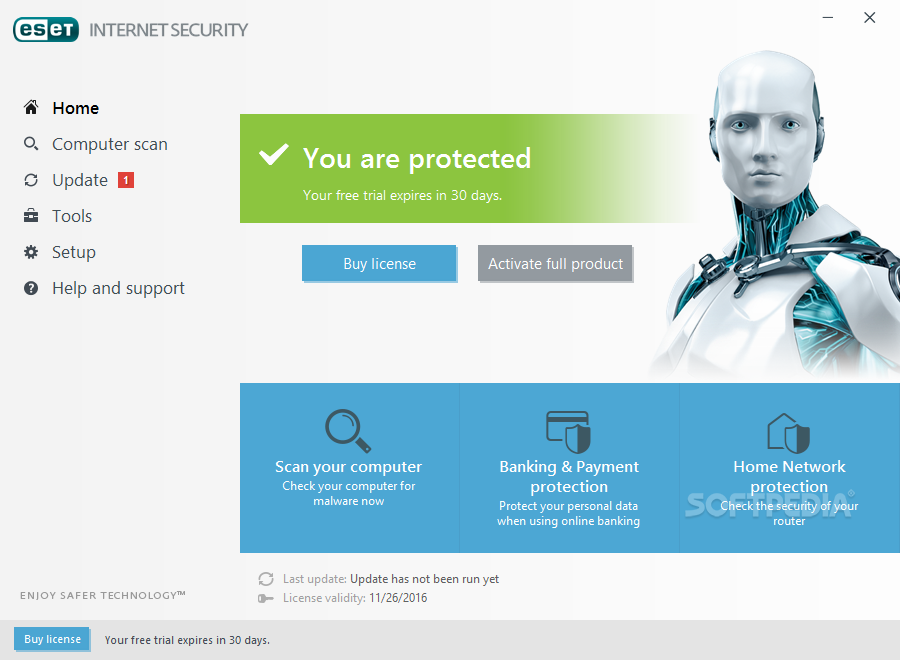 ESET Smart Security Crack With Licence Key 2020 [LATEST]