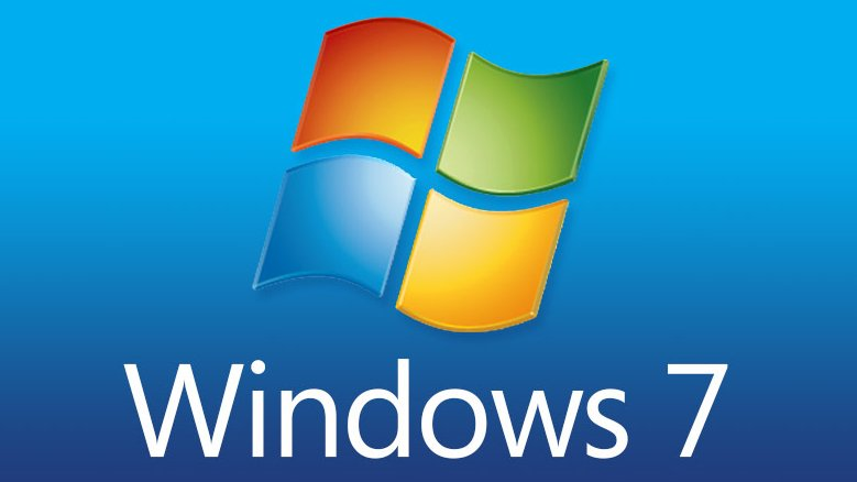 Windows 7 Crack With Product Key Free Download [Latest]