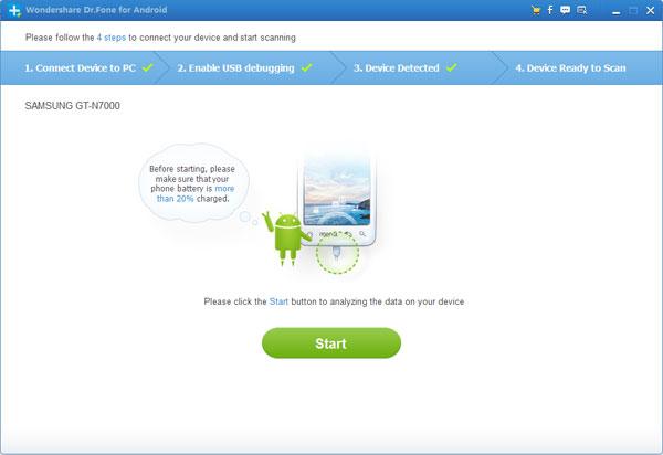 Wondershare Dr.Fone 10.4.0 Crack With Keygen Torrent