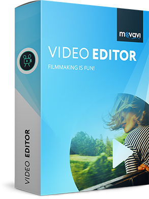 Movavi Video Editor 21 Activation Key With Crack Download