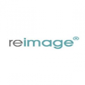 Reimage PC Repair 2021 Crack + License Key Free Download [LATEST]