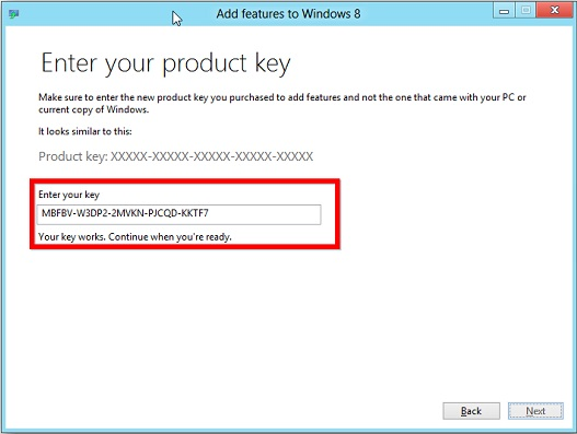 Windows 8.1 Product Key Generator 2021 (Cracked) Download