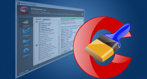 CCleaner Pro 5.78 Crack + License Key Full Version (2021)