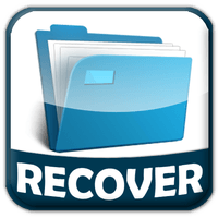 Recover My Files 6.3.2 Crack With License Key 2021 [Latest]