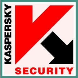 Kaspersky download with activation code 2017