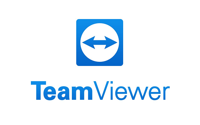 Teamviewer 16 Crack With License Key 2021 [Win/Mac]