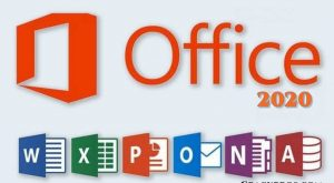 Microsoft Office 2020 Product Key Generator and Crack Free Download