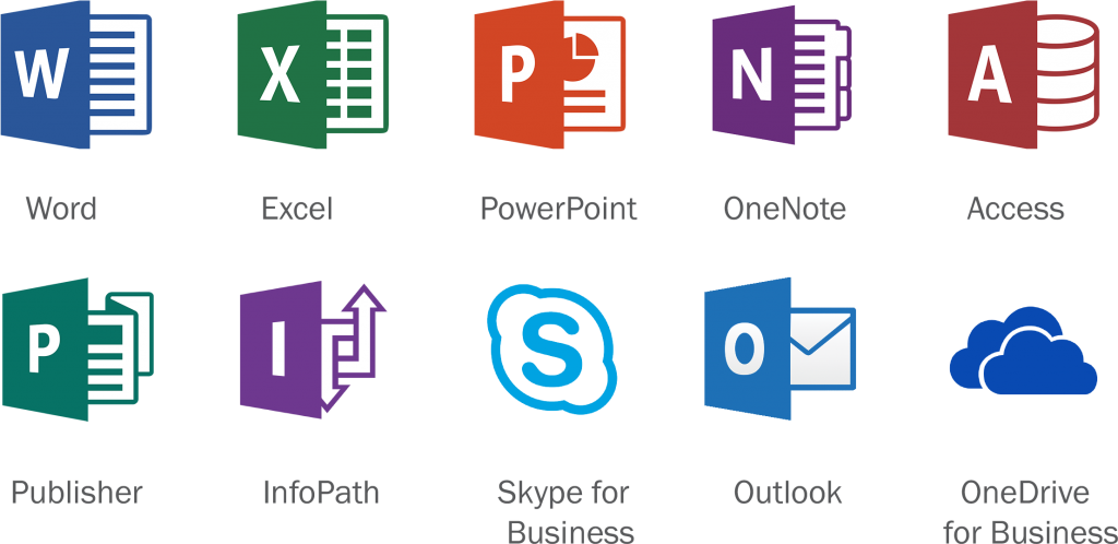 Microsoft Office 2021 Crack With Professional Product Key [Latest]