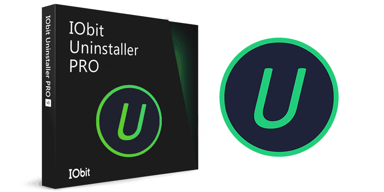 IObit Uninstaller Pro 10.3.0 Crack + Serial Key Free Download