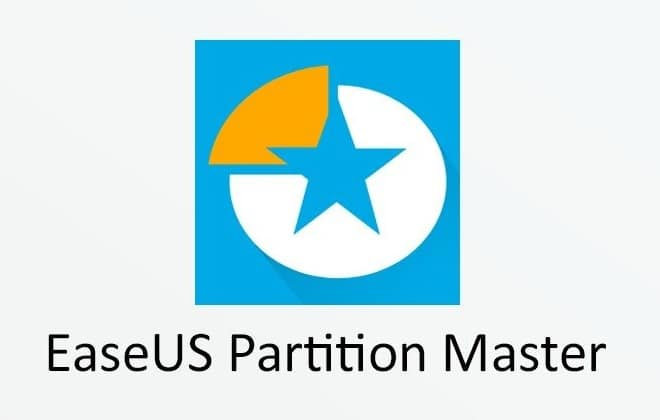 EaseUS Partition Master 15 Crack With Keygen Free Download