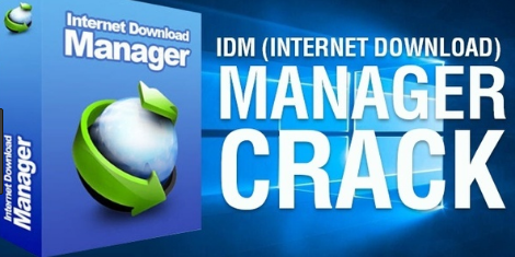 IDM 6.38 Build 18 Crack With Serial Number 2021 [Latest]