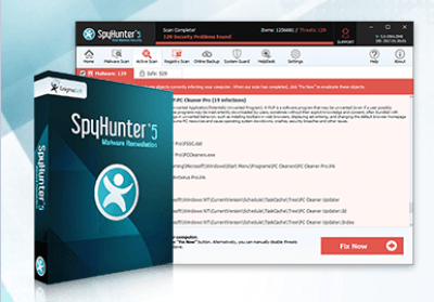 SpyHunter 5 Crack With Keygen [Email and Password] Download