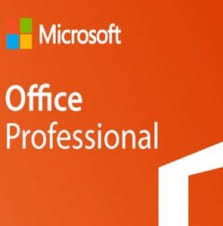 Microsoft Office Professional Plus 2016 Crack + Product Key [Latest]
