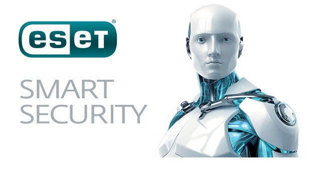 ESET Smart Security 14.1.20.0 Crack With License Key (2021)
