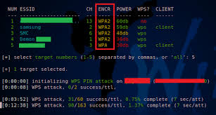 Reaver Pro Wifi Hack Full Version Free Download ISO for Windows