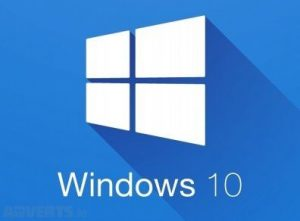 Windows 10 Home Crack + Product Key 2021 Free Download