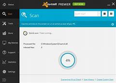 Avast Premier Activation Code 2021 + Crack [Latest]