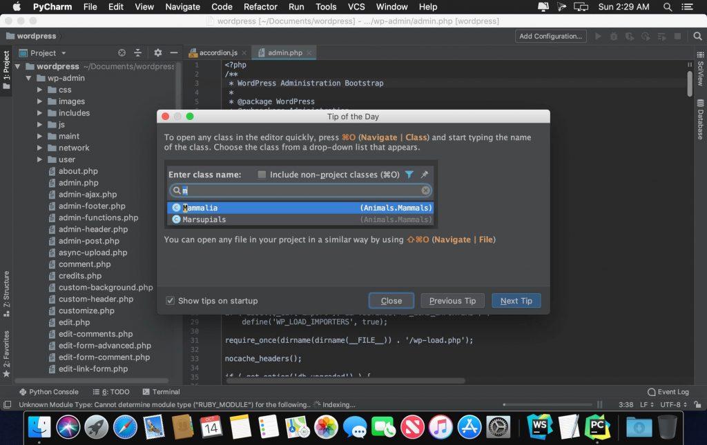 download gilisoft video editor full crack