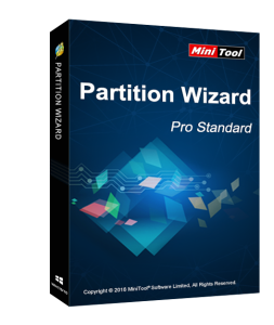 MiniTool Partition Wizard 12.3 Crack + License Key [Latest]