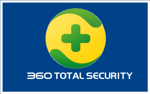 360 Total Security 10.8.0.1258 Crack + Keygen 2021 [Latest]