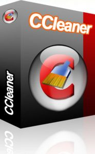 CCleaner Pro 5.76 Crack + License Key Full Version (2021)