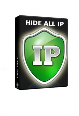 Hide ALL IP 2021 Crack + License Key Working (LATEST)