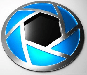 KeyShot Pro 10 Crack Torrent + Keygen Free Download