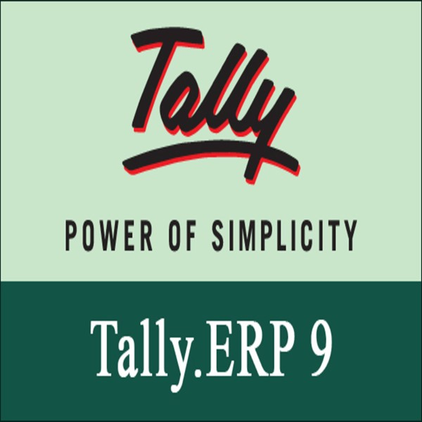 Tally ERP 9 Crack Release 6.6.3 With Serial Key Free Download