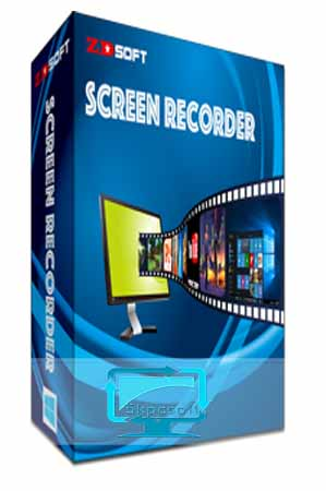 ZD Soft Screen Recorder 11.3.0 Crack + Serial Key 2021 [Latest]