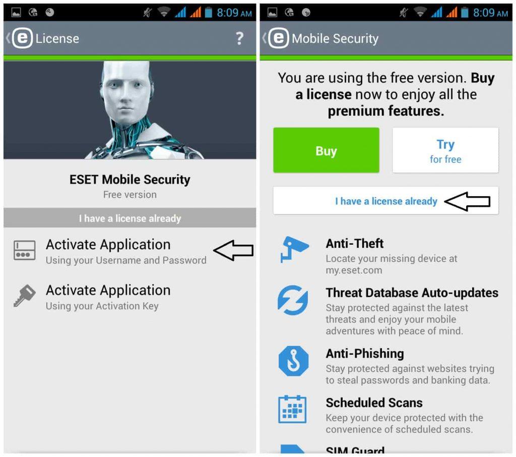 ESET Smart Security 14.0.22.0 Crack + License Key Download
