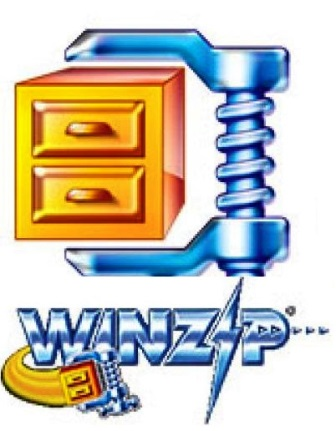 WinZip Pro 25 Crack With Registration Code (2021)
